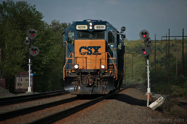El juego de las imagenes-http://jawnhenry.com/gallery3/var/resizes/Railroad/CSX-6239.JPG